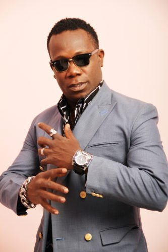 Duncan mighty